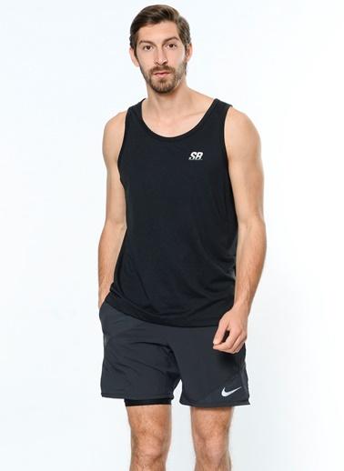 Atlet Nike